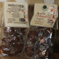 biscotti-mandorla-e-carruba