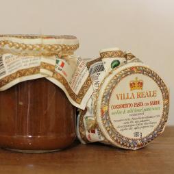 condimento-pasta-sarde