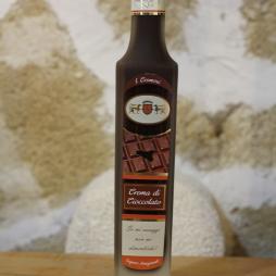 crema-di-cioccolato ok