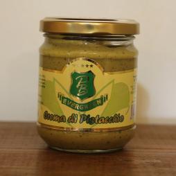 crema-di-pistacchio-evergreen