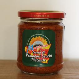 crema-di-pomodori-secchi-piccante