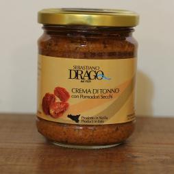 crema-tonno-con-pomodori-secchi