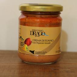 crema-tonno-peperoni-arrostiti