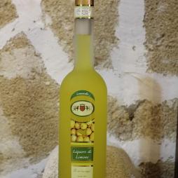 liquore-di-limone