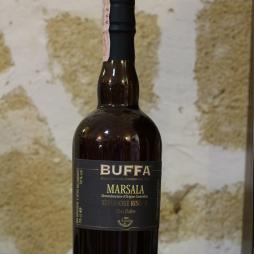 marsala-buffa-superiore-riserva