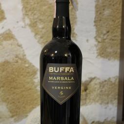 marsala-buffa-vergine