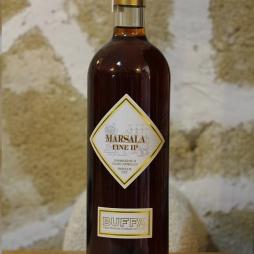 marsala-fine-ip