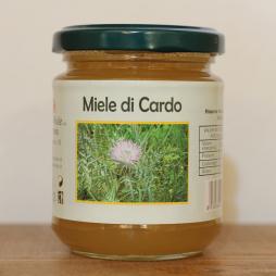 miele-di-cardo
