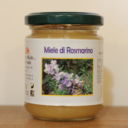 miele-di-rosmarino