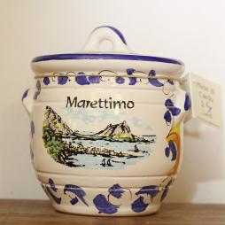 mile-di-cardo-confezione-ceramica2