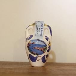 mile-di-rosmarino-confezione-ceramica