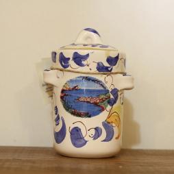 mile-di-rosmarino-confezione-ceramica2