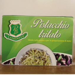 pistacchio-tritato