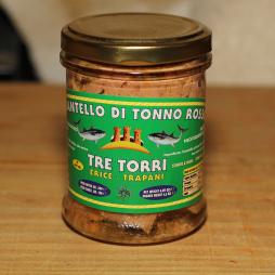 tarantello-di-tonno-rosso