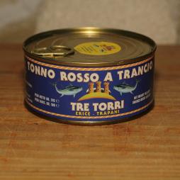 tonno-rosso-a-trancio